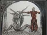 divina concepción