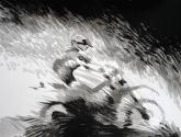 motocross ii