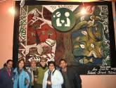 movimiento muralista tetagua