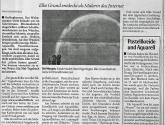 elke grund, unikat2008: biografía en aleman ( neue westfälische, gunter held, 29.5.2009): parte i