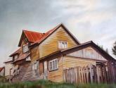 casa tegualda nº2
