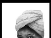 mujer bahiana 1