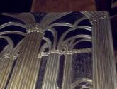 ala lateral de la catedral de sevilla