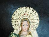 santa ana(patrona de tudela)