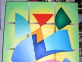 serie ventana 2