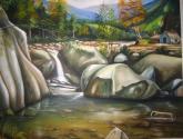 rio grande constanza
