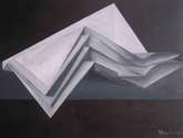 pliegues flotantes