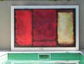 red rothko simphony