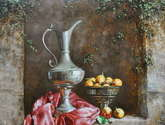 siryan still-life