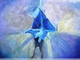 azulato