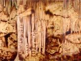 cueva de nerja (panoramica total)