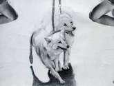 dos perras