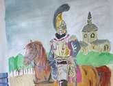 generales de napoleón louis louard