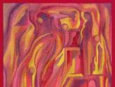 infierno - 2006