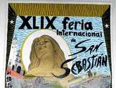 afiche fissxlix
