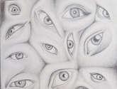 segmento ocular