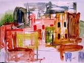 old city-6