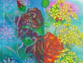 florais i