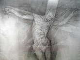 cristo dlacruz