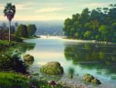 rio yaque del norte