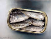 sardinas