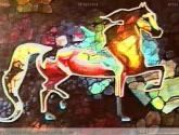 equus (2003)