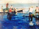 serie faena de pesca 3