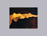 abstracción 05