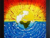 aquecimento global ii