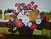 canasta de flores - copia