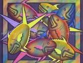 peces iii