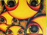 memicromia