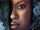 mulata (2003)
