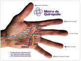 metro de quirópolis
