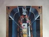 s. jerónimo de espadas