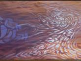 serie- rios  9