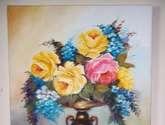 floral 336