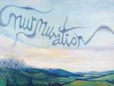 murmuration