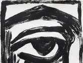 ojo contra envidia 1