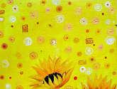 sunflowers beauty
