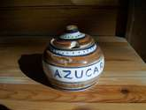 azucarero