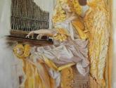 angel-organista.
