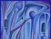 cielo - 2006