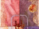 les quatre eléments : la terre