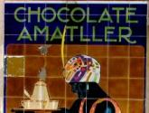 chocolate amatller