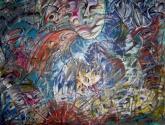 zeit-geist: art+weise/time-spirit: art + manner/tiempo-spirit: art + manera