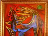 gallo toro