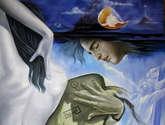 transmutación del artista