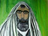 el rabino