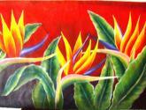 flor de platanillo2